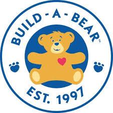 build a build a workshop buildabear
