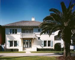 civica architecture urban design firm miami fl windsor houses
