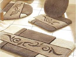 kitchen carpet ideas kitchen runners trending colorful rugs in the kitchen rubber