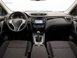nissan qashqai ground clearance nissan qashqai ii 1 2 mt specifications and technical data