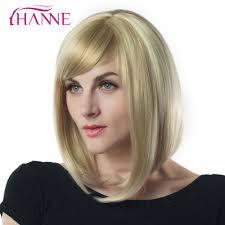 online get cheap short haircuts women aliexpress com alibaba group