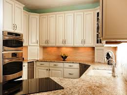 white kitchen cabinet hardware ideas 10 easy and budget for modern kitchen cabinet hardware