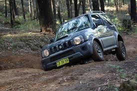 2016 suzuki vitara rt s review long term practical motoring
