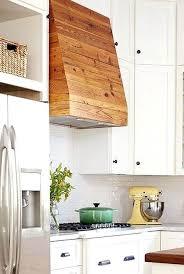 kitchen range ideas kitchen range 40 vent design ideas 20 fan motor not working