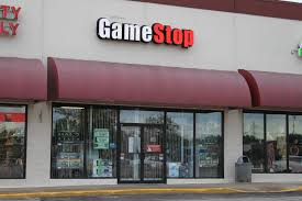 gamestop closing at least 150 stores in 2017 al