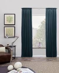 natural linen l shade dark natural linen rod pocket curtains 50 w x 84 l besthomefashion