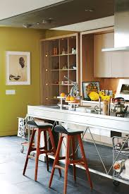 modern kitchens we love collection of 20 photos by sara ost dwell