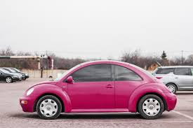 volkswagen beetle colors car colors for drivers who don u0027t like blending in