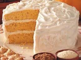 sweet potato pineapple cake recipe taste of home