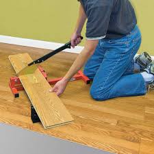 Cutting Laminate Wood Flooring Vitrex Laminate Wood Floor Cutter