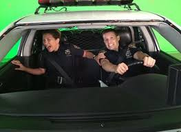Seeking Blue Bloods 957 Best Will Estes Images On Blue Bloods Actresses