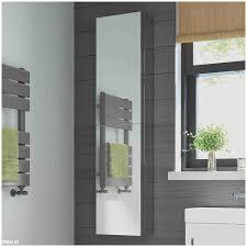 bathroom cabinets small wall cabinet floating vanity bathroom