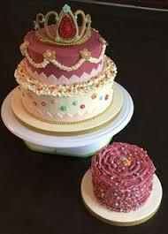 elena of avalor buttercream cake by sweetsbyjosie sweetsbyjosie