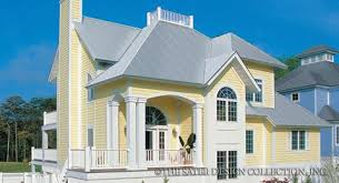coastal home plans house plans beach house plans sater