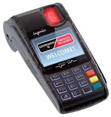 ingenico siege social iwb220 payment processing