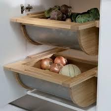 kitchen cupboard storage ideas ebay kitchen vegetable basket pull out drawer 500mm cabinet