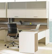 Teknion Boardroom Tables Expansion Desking Gallery