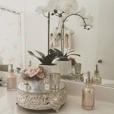 Shabby Chic Bathroom Ideas 63 Perfect Shabby Chic Bathroom Ideas That You Would Love To Apply