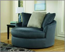 Living Room Sofas And Chairs by Round Sofa Chair Living Room Furniture Living Room Ideas