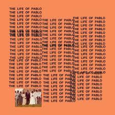 Father Of Lights Lyrics Kanye West U2013 The Life Of Pablo Tracklist Album Cover Lyrics