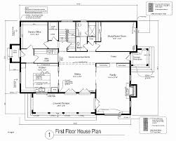 house plans software for mac free house plan elegant drawing house plans to scale free drawing