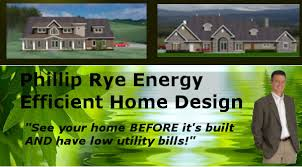 efficient home plans energy efficient house plans official website of doug rye