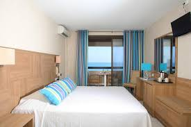 chambre rivage hotel beau rivage algajola tarifs 2018