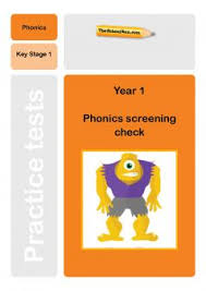 year 1 phonics screening check top questions answered y1