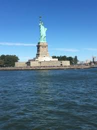 Pedestal Access To Statue Of Liberty Silhouette Of The Statue Of Liberty Picture Of Statue Of Liberty