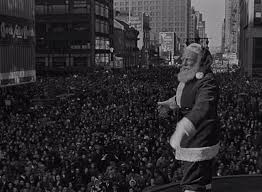 miracle on 34th street the best picture project
