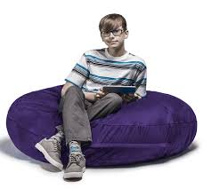 best bean bag chairs for kids jan 2018 ultimate safe buyer u0027s guide