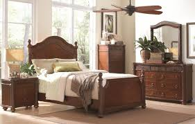 Tropical Island Bedroom Furniture Fresh Inspiration Tropical Bedroom Furniture Innovative Ideas