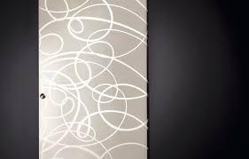 glass sliding door replacement door stunning glass door sliding update sliding door blind i