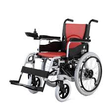 best electric wheelchair in 2017 ultimate guide and reviews