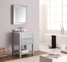 Silver Bathroom Vanity Bathroom Fixtures Drop In Concrete Antique Brass Bowl Speciality