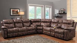 Comfortable Sectional Sofa Sofa Be Spontaneous With Amazing Comfortable Sectional Sofa