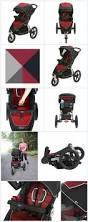 graco amazon black friday amazon com contours options elite tandem stroller laguna baby