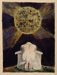 william blake wikipedia