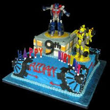 transformers cake toppers transformers prime edible party cake topper image sheet mr