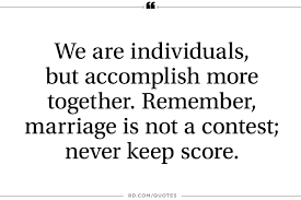 wedding quotes advice marriage advice from married 50 years reader s digest