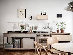 Kitchen Scandinavian Design Kitchen Ideas New Kitchen Designs Scandinavian Interior Shop