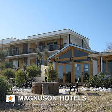 tombstone prices landmark lookout lodge updated 2017 prices hotel reviews