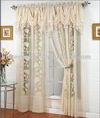 Small Bathroom Window Curtains by Sheer Bathroom Window Curtains