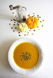 paleo recipes to make this thanksgiving healthy thanksgiving ideas