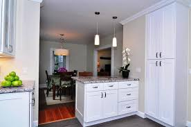 shaker kitchen ideas white shaker kitchen cabinets doors designs team galatea homes