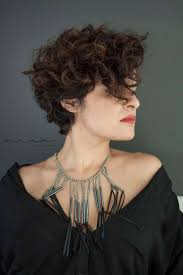 haircut short curly hair 580 best the curly mane of mine images on pinterest hairstyles