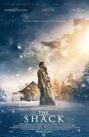 the shack movie review u0026 film summary 2017 roger ebert