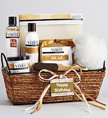happy birthday gift baskets birthday gift baskets birthday basket delivery 1800baskets