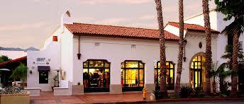 santa barbara style architecture webshoz com