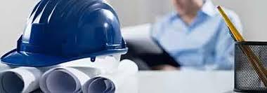bureau etude electricité électricité industrielle de l étude à la maintenance alsace